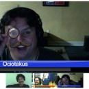 Podcast de Ociotakus Reloaded