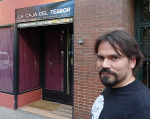 caja-del-terror-2