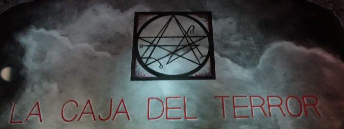 caja-del-terror-4