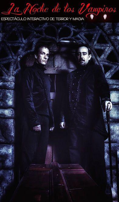 la-noche-de-los-vampiros