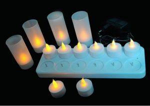 velas-electricas