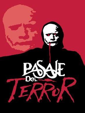 pasaje-del-terror-copia-2