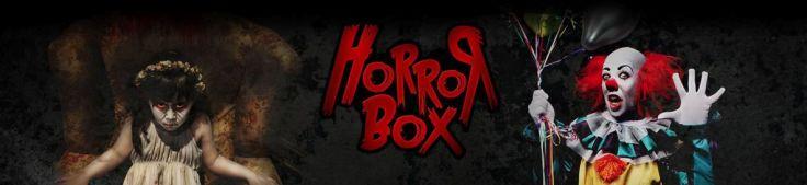 horror-box