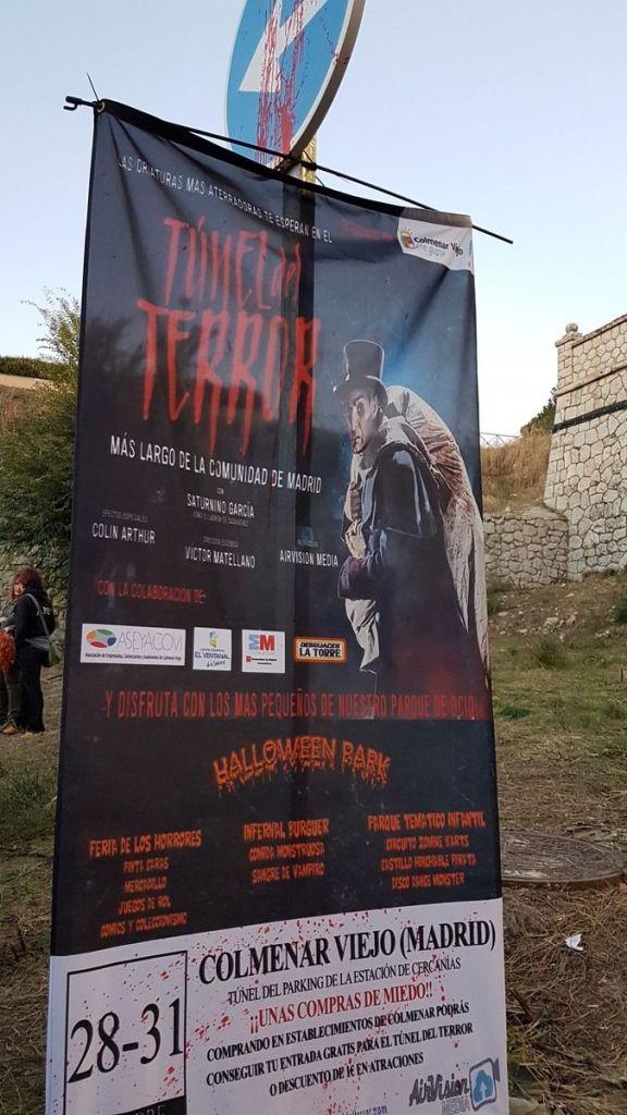 tunel-del-terorr-colmenar-4-350