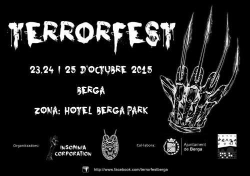 cartell-terrorfest-2015