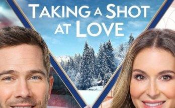 Taking-a-Shot-at-Love-00