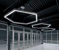 Ocl Architectural Lighting Jobs | Lighting Ideas