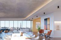 Ocl Architectural Lighting Warranty | Lighting Ideas