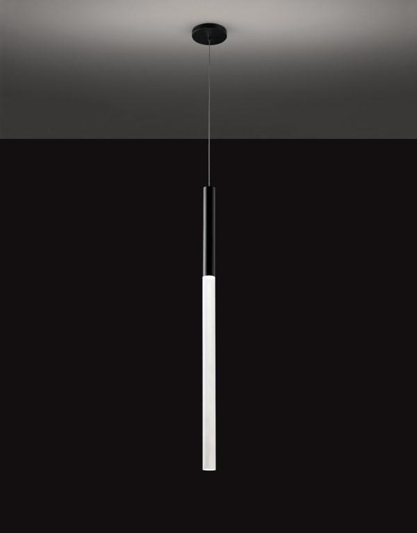 Glowstick Pendant - Ocl Architectural Lighting