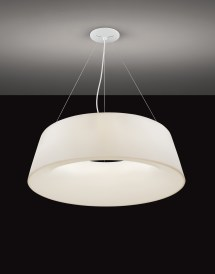 Loop Pendant - Ocl Architectural Lighting