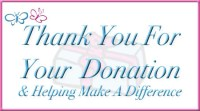 OCL 2013: YEAR END Donations and Challenge Grant Update