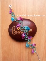 20140108_bracelet-julie-patterson_watermark