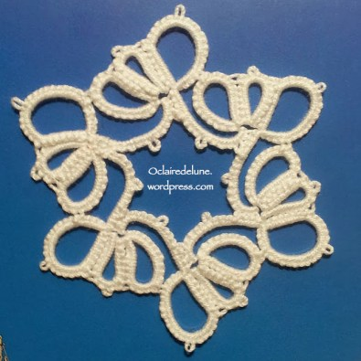 20140128_mary-konior-dress-trim-p52-tatting-with-visual-patterns_watermark