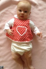Lilla hjärtat!