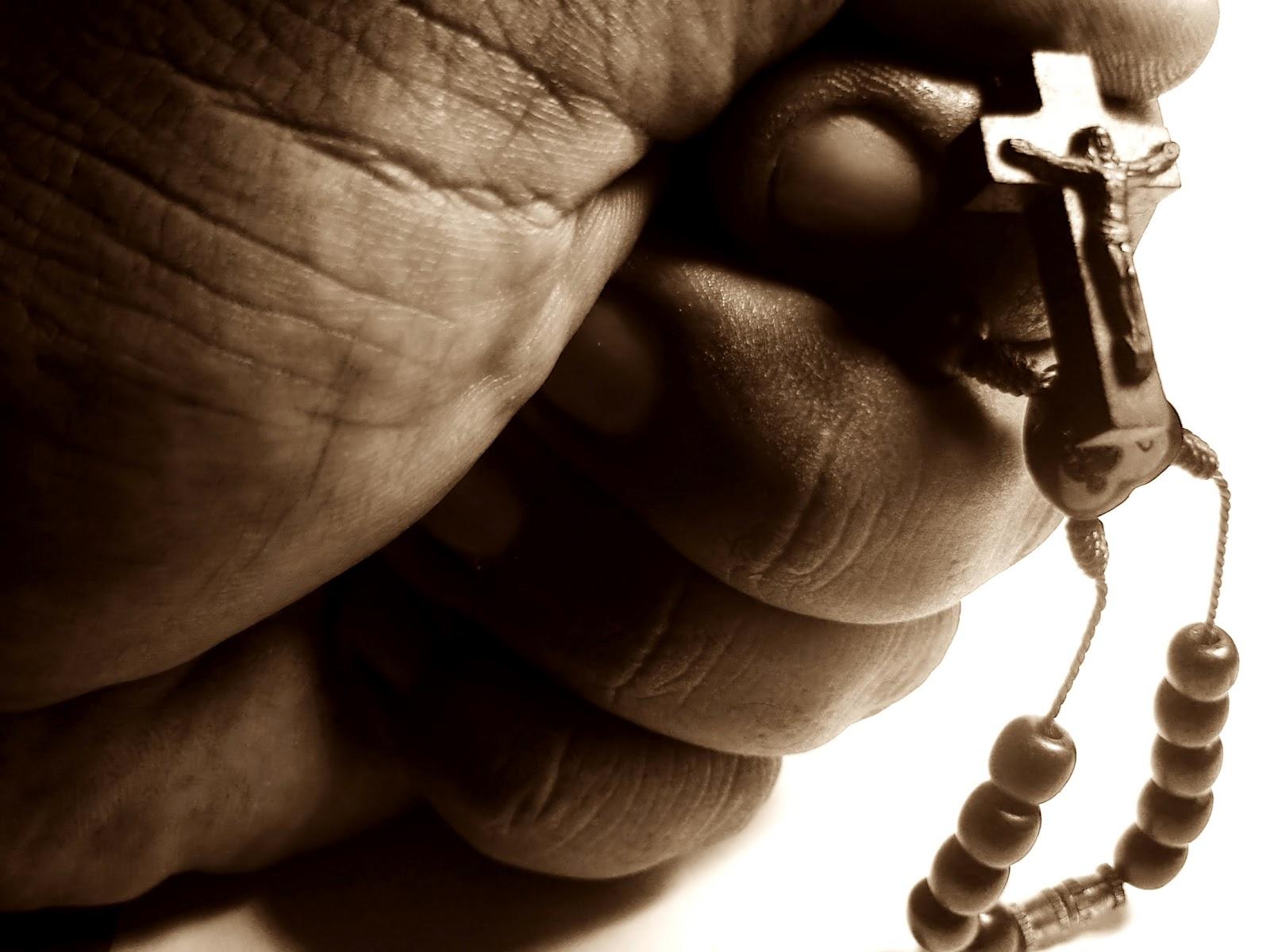 Tragédia em Santa Maria: o cristão deve fazer a sua parte