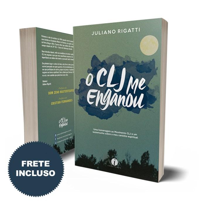 livro_unico