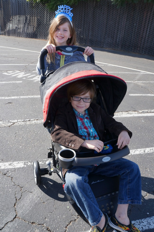 Strollers Travel System Best