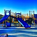 New Park in Aliso Viejo: Golf Park