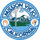 Safety and Resource Fair addressing developmental disabilities February 23 – Mission Viejo