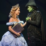 See Wicked for Only $25 at Segerstrom Center for the Arts