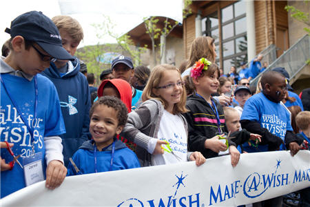 walk_for_wishes_michigan