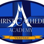 Christ Cathedral Academy Hosting Community Information Session