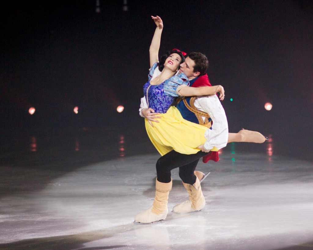 DisneyOnIceTreasureTrove2