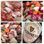 Guinness Irish Stew Recipe