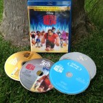 Five Best Features of the Wreck-it-Ralph DVD Blu-Ray Ultimate Collector's Edition