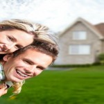 Five Tips for Purchasing Your First Home