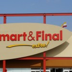 New Smart and Final Extra! Store Opens in Anaheim