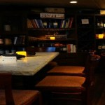 Spotlight on The Antonello Ristorante Enoteca Lounge and Wine Bar