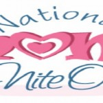 Celebrate National Mom's Nite Out on May 9th at Local Simon Malls