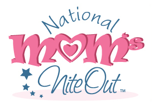 mom's nite out