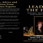 """Leading the Field"": Your OC Resource for Buying and Selling your Home"