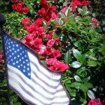 Family Activity to Honor our Fallen on Memorial Day