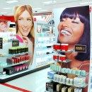 Target Beauty Concierge Program Launches in LA and Orange County