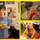 Laguna Art Museum Announces Summer Camp for Kids in Orange County