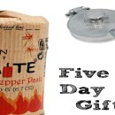 Five Father's Day Grilling Gift Ideas