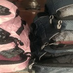 Top Tips for Packing for Family Vacation