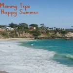 3 Mindful Mommy Tips for a Healthy and Happy Summer
