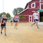 OC Fair 5th Annual Fun Run