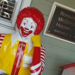 Five Ways to Support Ronald McDonald House