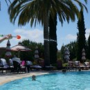 Family Travel Guide to The Grand Del Mar in San Diego