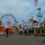 Kids are Invited to Participate in the 2014 OC Fair Contests & Competitions