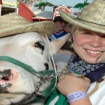 2013 OC Fair Discounts and Special Offers