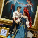 Five Disney Princess Dolls We Love from the D23 Expo