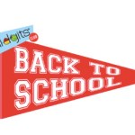 August 24th: Simon Malls feature Back to School Events in Orange County for Families