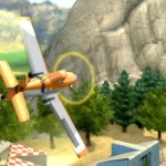 Kids Can Become Their Own Pilot with the Disney Video Game – Planes! (Giveaway)