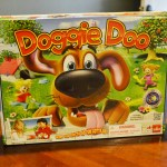 Doggie Doo from Goliath Games